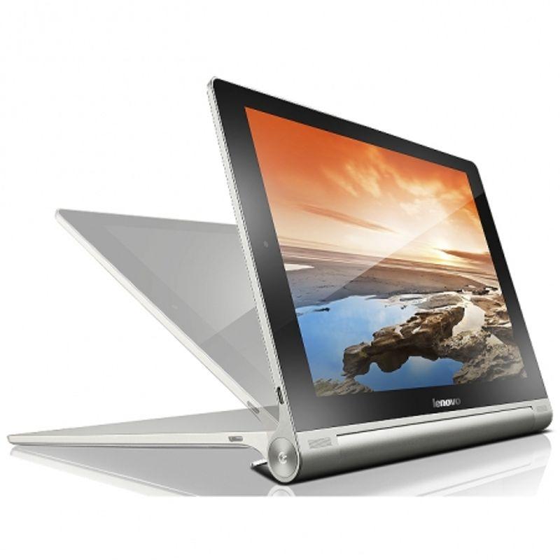 lenovo-ideapad-yoga-b8000-ecran-10----procesor-1-2ghz-quad-core--1gb-ddr2--16gb--wifi-31570-14