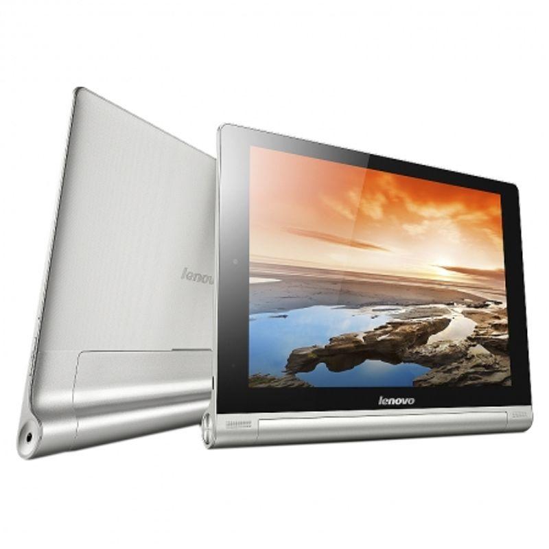 lenovo-ideapad-yoga-b8000-ecran-10----procesor-1-2ghz-quad-core--1gb-ddr2--16gb--wifi-31570