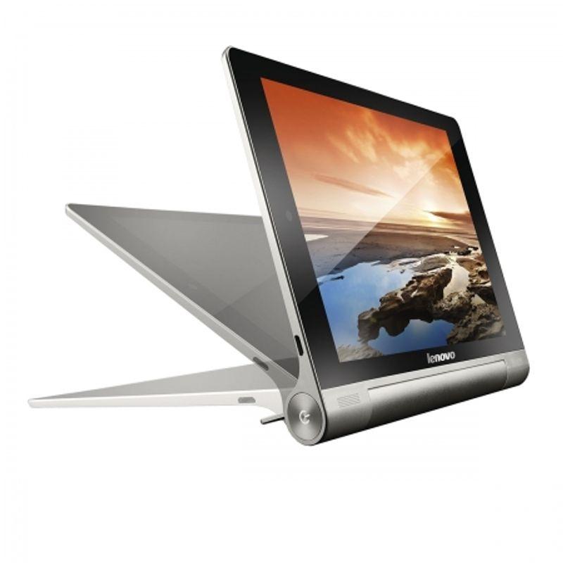 lenovo-ideapad-yoga-b6000-8-quot--quad-core-1gb-16gb-wifi-argintiu-31571