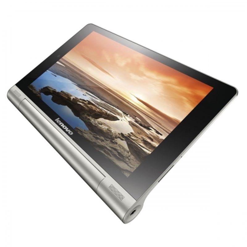lenovo-ideapad-yoga-b6000-8-quot--quad-core-1gb-16gb-wifi-argintiu-31571-1
