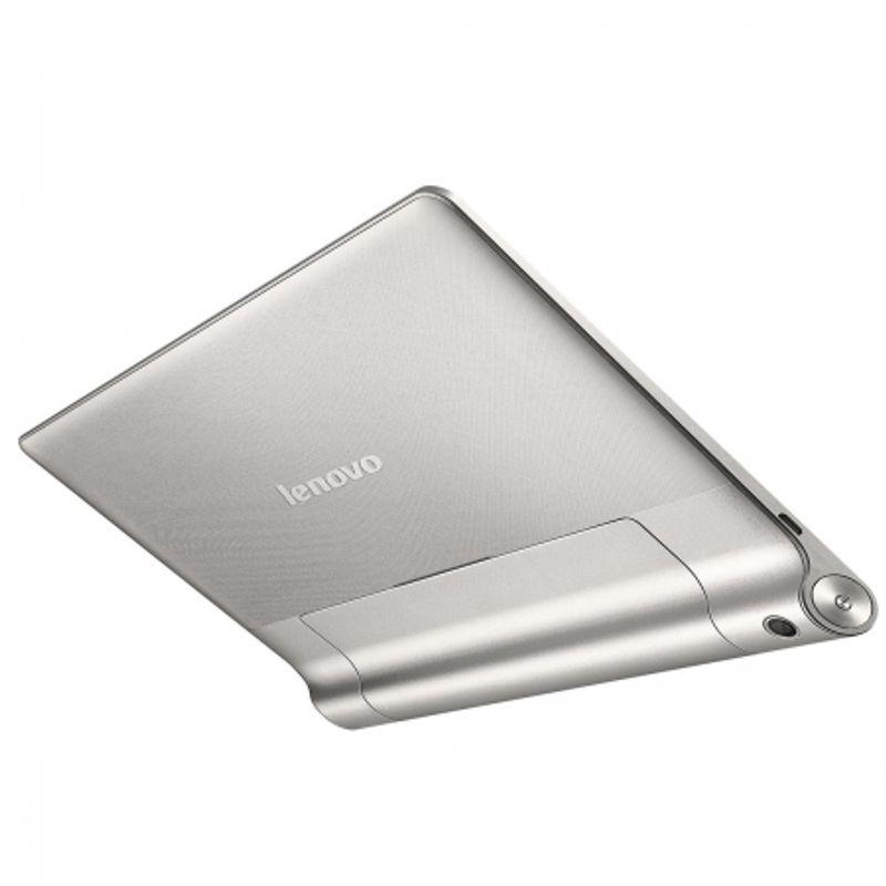 lenovo-ideapad-yoga-b6000-8-quot--quad-core-1gb-16gb-wifi-argintiu-31571-2