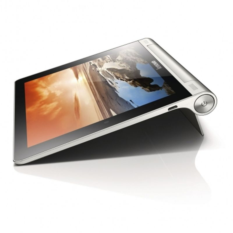lenovo-ideapad-yoga-b6000-8-quot--quad-core-1gb-16gb-wifi-argintiu-31571-3