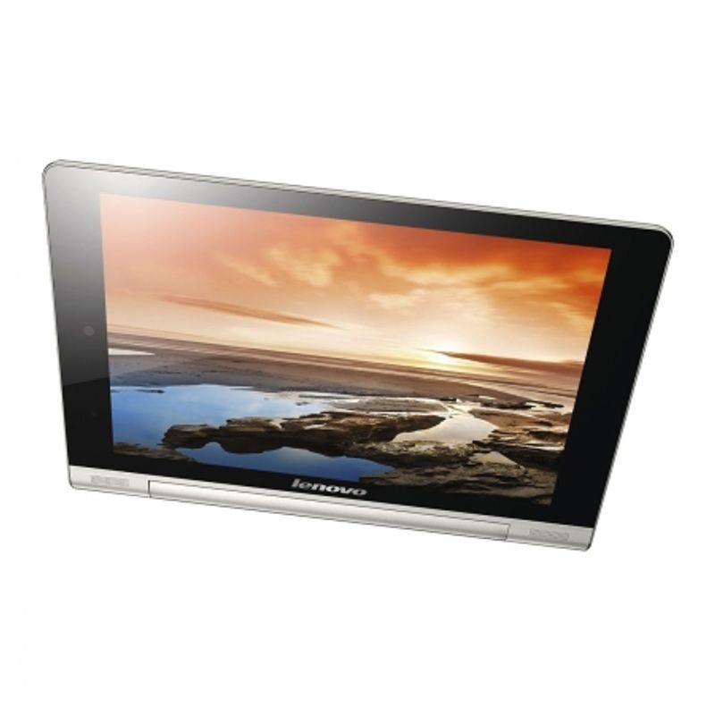 lenovo-ideapad-yoga-b6000-8-quot--quad-core-1gb-16gb-wifi-argintiu-31571-4