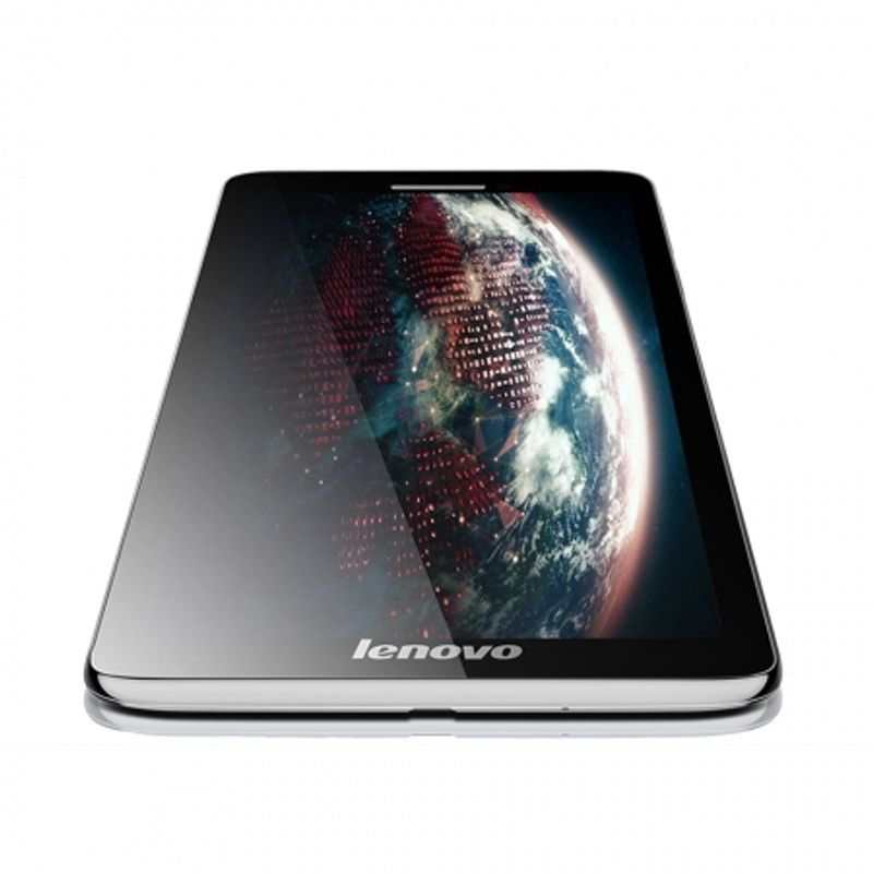 lenovo-ideatab-s5000-7-quot--quad-core-1gb-16gb-wifi-argintiu--31574-1