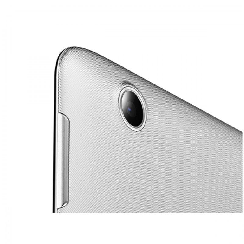 lenovo-ideatab-s5000-7-quot--quad-core-1gb-16gb-wifi-argintiu--31574-3