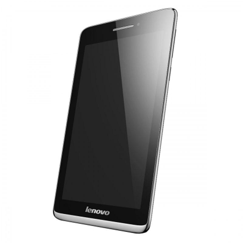 lenovo-ideatab-s5000-7-quot--quad-core-1gb-16gb-wifi-argintiu--31574-4