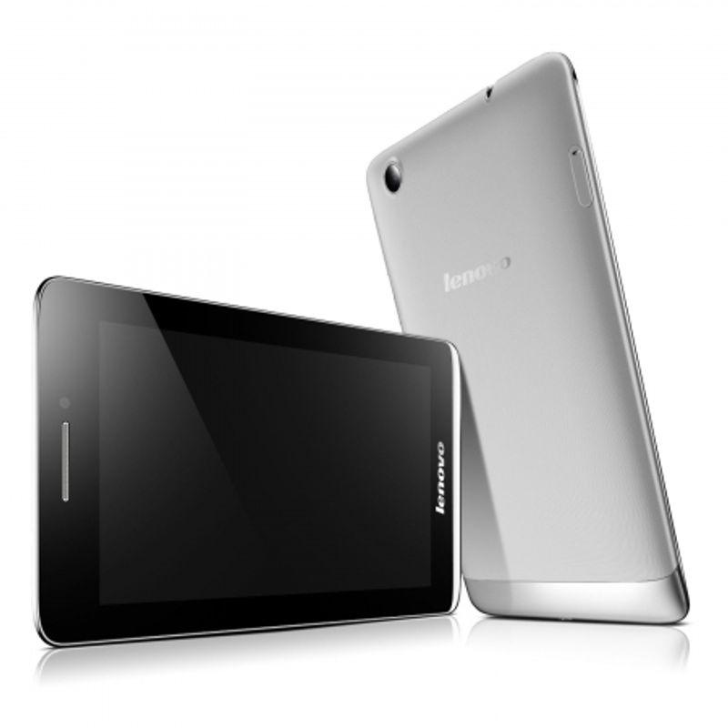 lenovo-ideatab-s5000-7-quot--quad-core-1gb-16gb-wifi-argintiu--31574-5