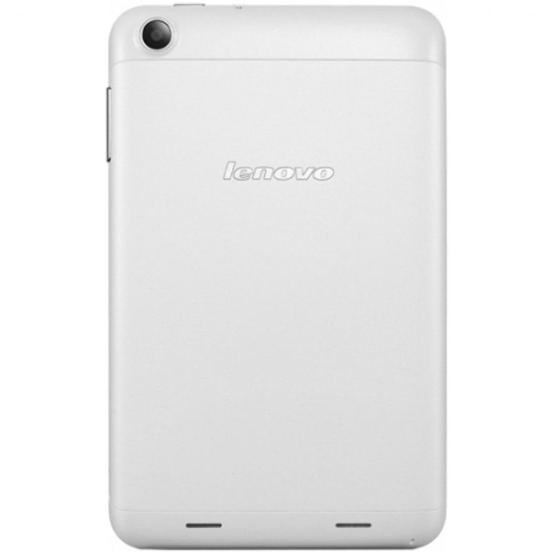 lenovo-ideatab-a3000-7-quot--quad-core-1gb-16gb-wifi-3g-alb--31575-3