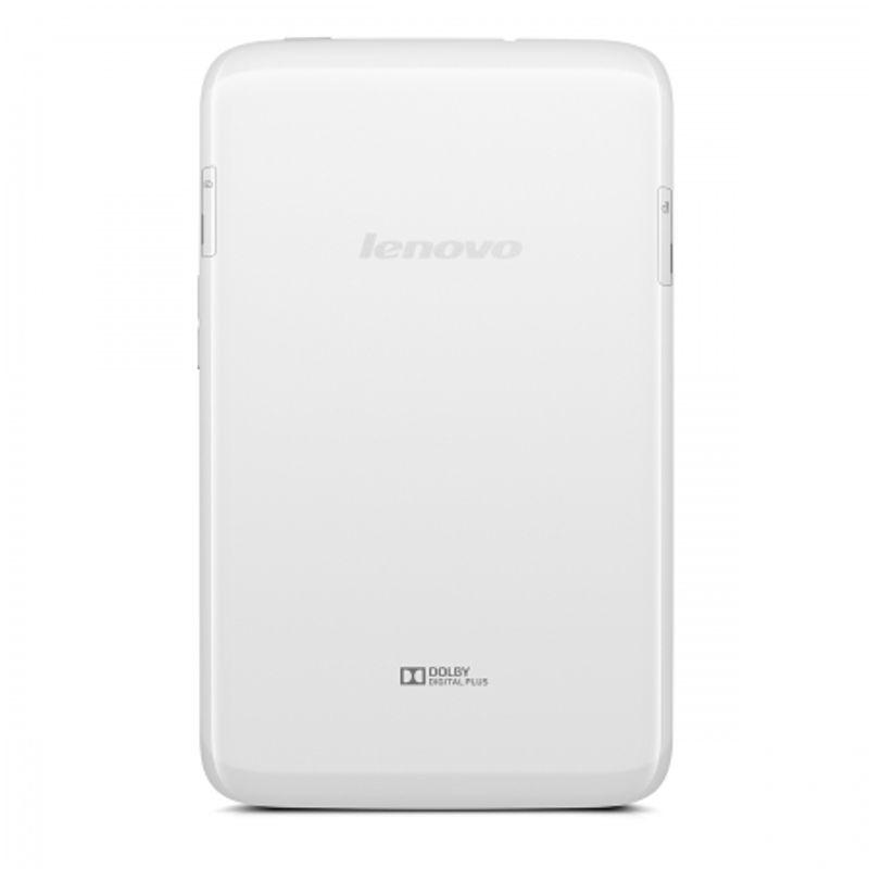 lenovo-ideatab-a1000-7-quot--dual-core-1gb-16gb-wifi-alb-31590-1
