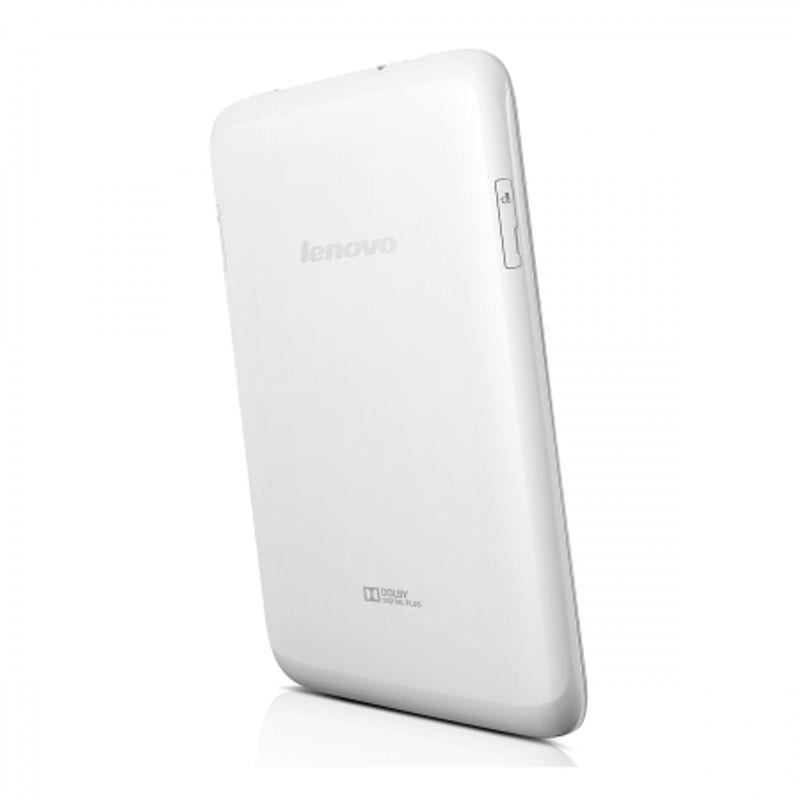 lenovo-ideatab-a1000-7-quot--dual-core-1gb-16gb-wifi-alb-31590-2