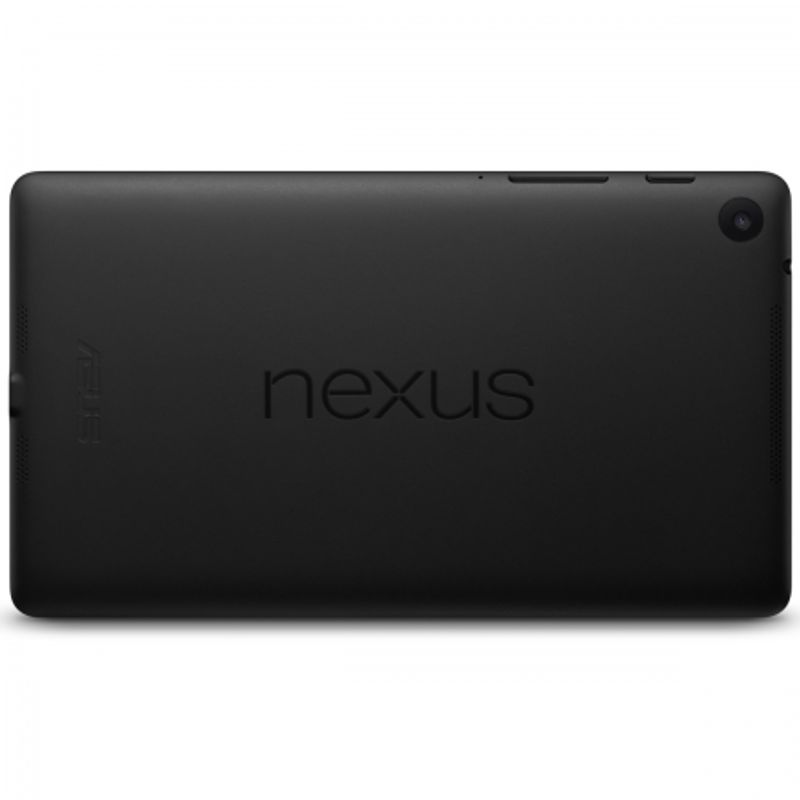 asus-google-nexus-7-2013-1-5ghz-2gb-16gb-android-4-3-31591-4