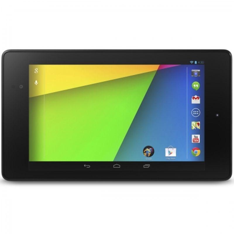 asus-google-nexus-7-2013-1-5ghz-2gb-16gb-android-4-3-31591-6