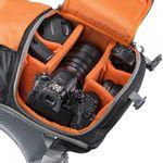 mantona-camera-backpack-elementspro-sling-black_3