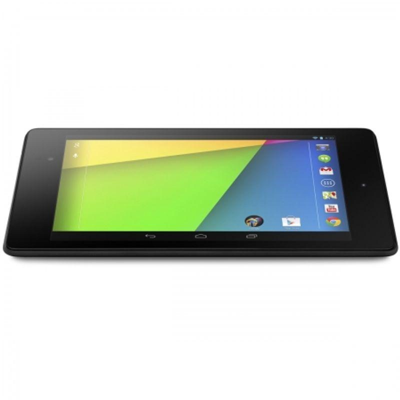 asus-google-nexus-7-2013-1-5ghz-2gb-16gb-android-4-3-31591-9