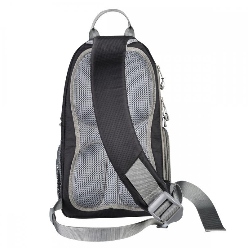 mantona-camera-backpack-elementspro-sling-black_4