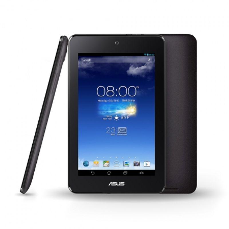 asus-memo-pad-me173x-7-quot--ips-1gb-16gb-android-4-2-negru-albastru-31592-1