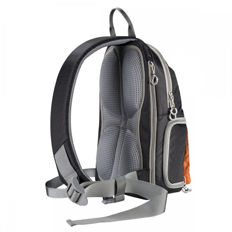 mantona-camera-backpack-elementspro-sling-black_5