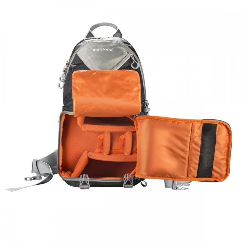mantona-camera-backpack-elementspro-sling-black_2