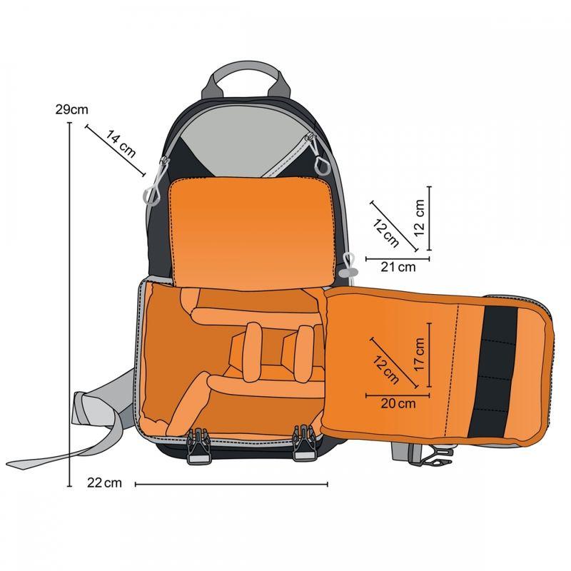 mantona-camera-backpack-elementspro-sling-black_10