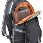 mantona-camera-backpack-elementspro-sling-black_6