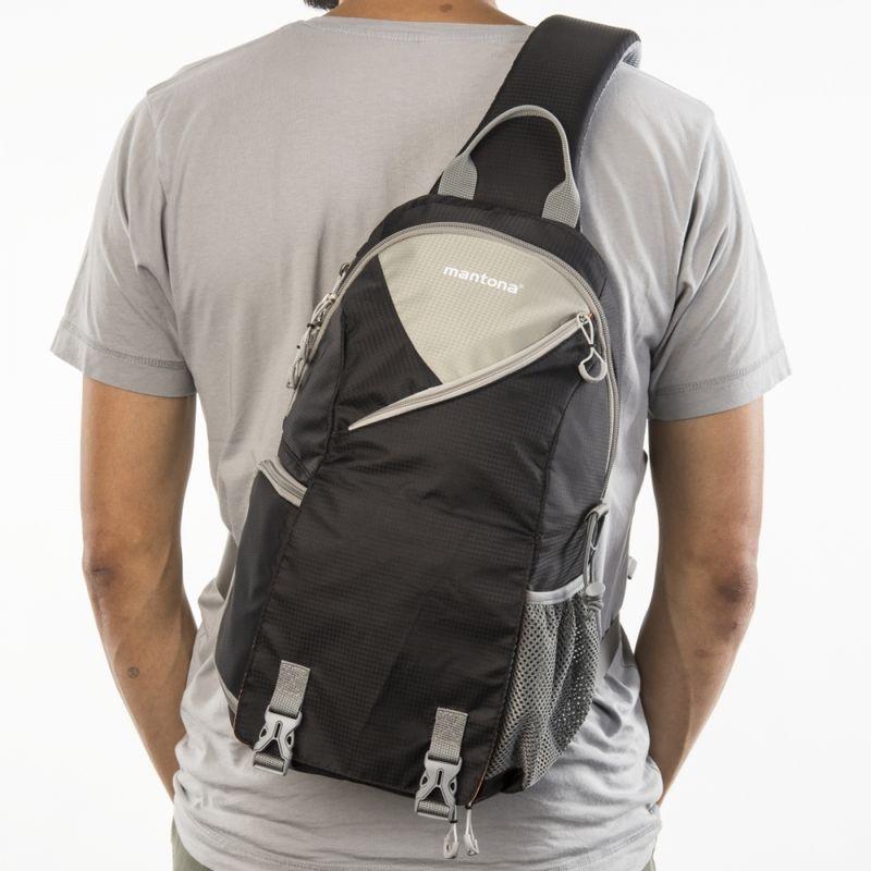mantona-camera-backpack-elementspro-sling-black_8
