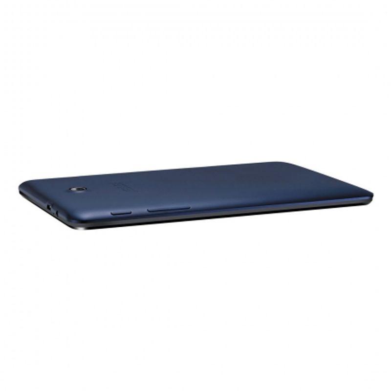 asus-memo-pad-me173x-7-quot--ips-1gb-16gb-negru-albastru-31592-14