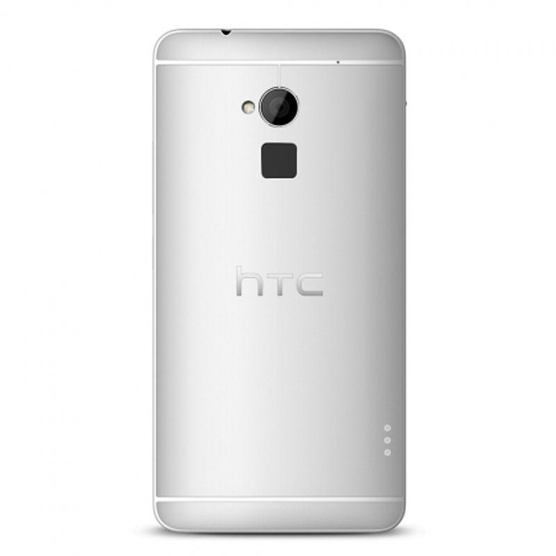 htc-one-max-16gb-4g-argintiu-31629-1