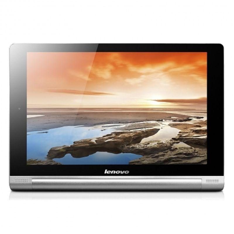lenovo-ideapad-yoga-b8000-tableta-10-quot--quad-core-16gb-wifi-3g-argintiu-31752