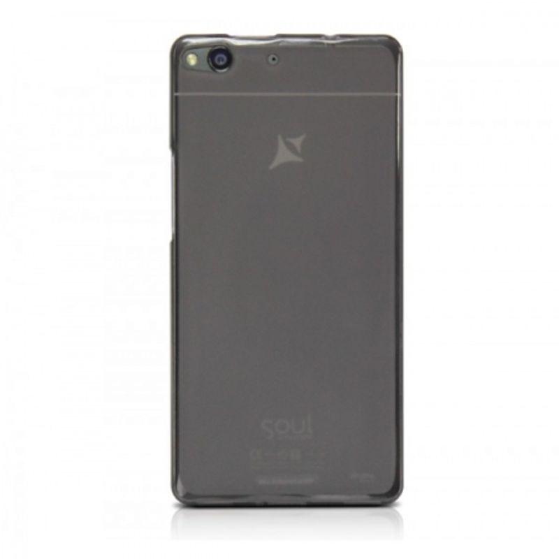 allview-capac-de-silicon-semitransparent-negru-x1-soul--31762