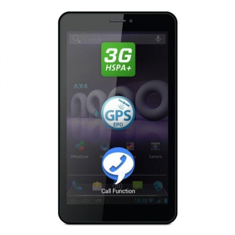 allview-ax4-nano-tableta-7----4gb--dual-core-1-3ghz--3g-negru-31794-1
