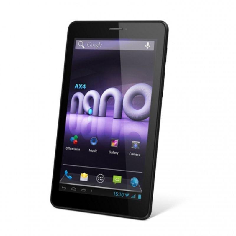 allview-ax4-nano-tableta-7----4gb--dual-core-1-3ghz--3g-negru-31794