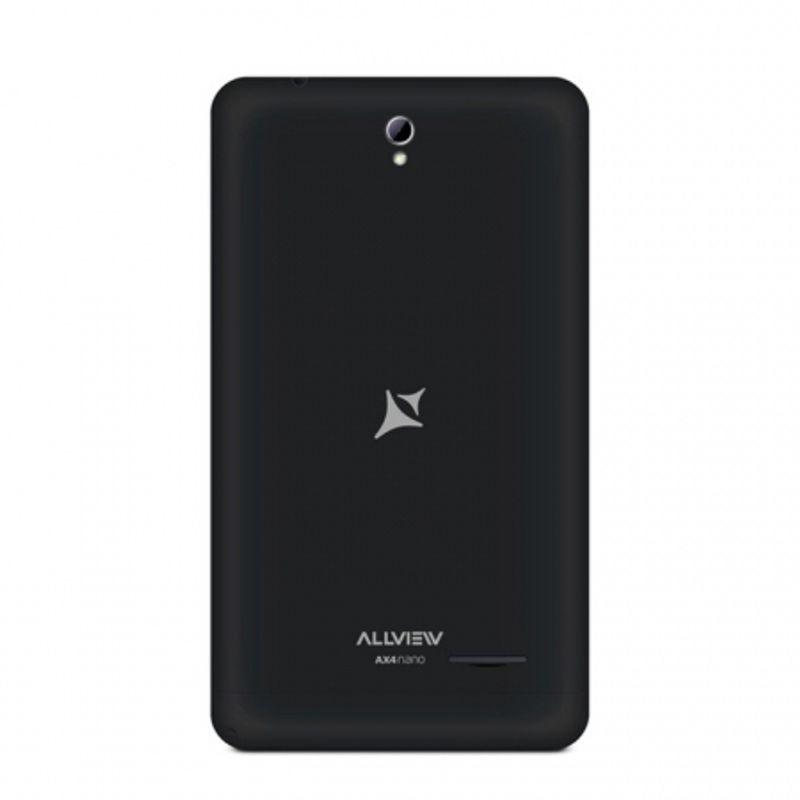 allview-ax4-nano-tableta-7----4gb--dual-core-1-3ghz--3g-negru-31794-2