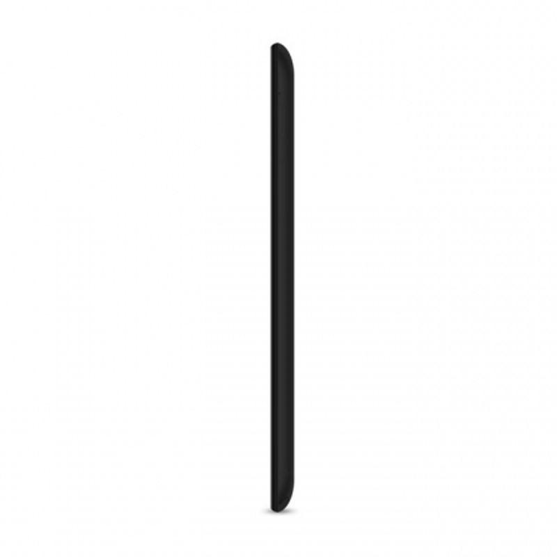 allview-ax4-nano-tableta-7----4gb--dual-core-1-3ghz--3g-negru-31794-3
