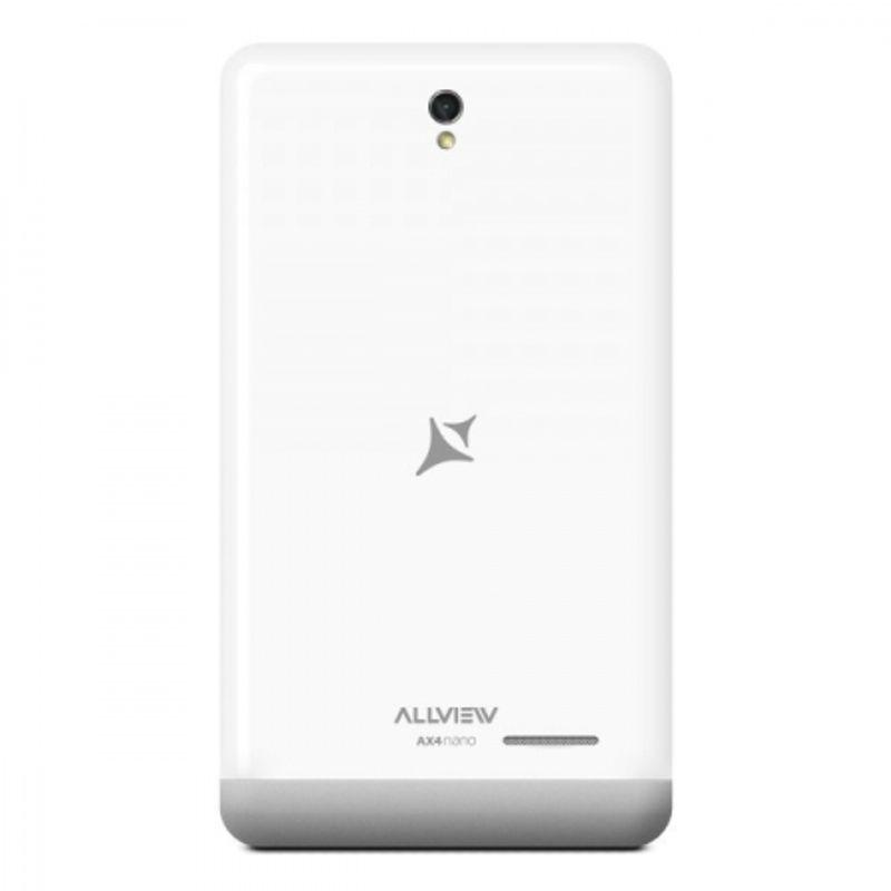allview-ax4-nano-tableta-7----4gb--dual-core-1-3ghz--3g-alb-31795-2