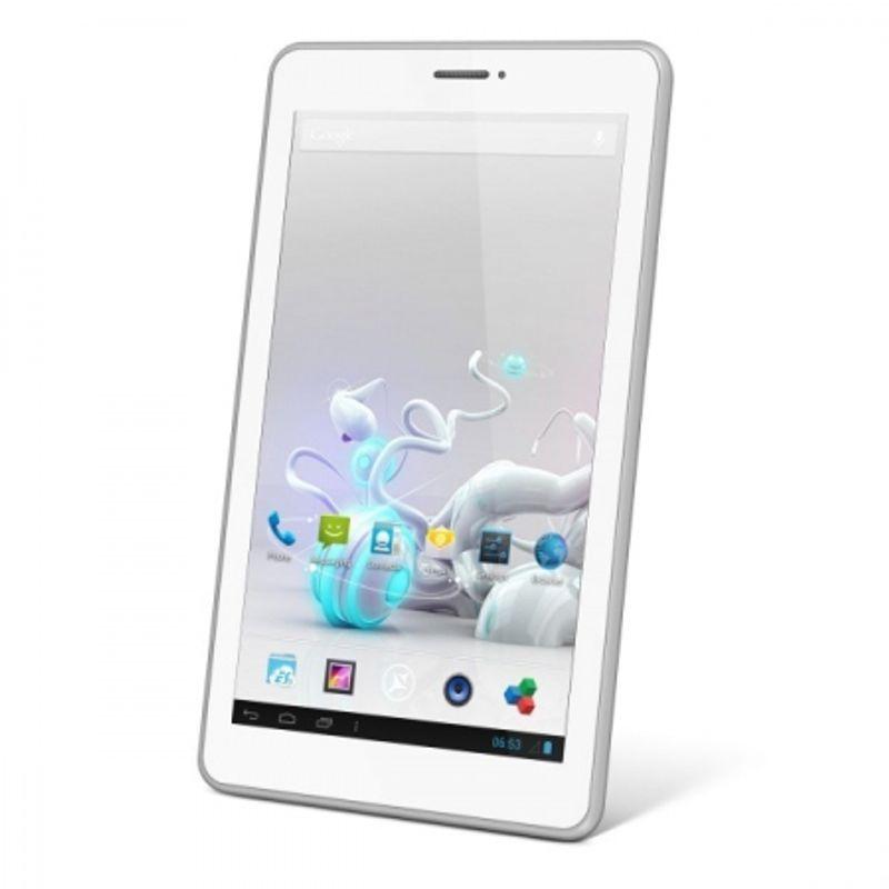 allview-ax4-nano-tableta-7----4gb--dual-core-1-3ghz--3g-alb-31795