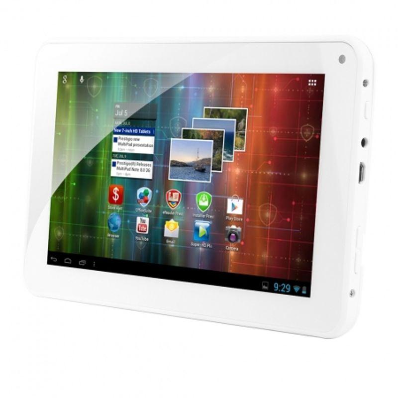 prestigio-multipad-7-0-ultra--tableta-7---4gb-1-1ghz-wifi-alb-31799