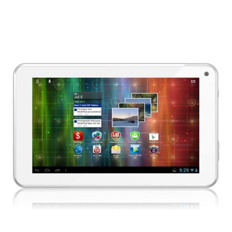 prestigio-multipad-7-0-ultra--tableta-7---4gb-1-1ghz-wifi-alb-31799-1