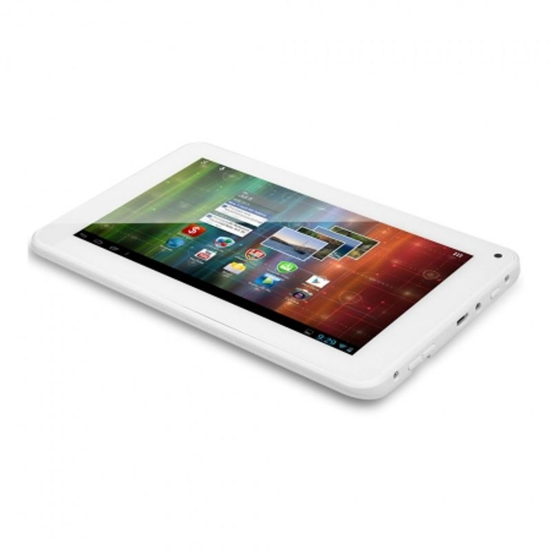 prestigio-multipad-7-0-ultra--tableta-7---4gb-1-1ghz-wifi-alb-31799-2