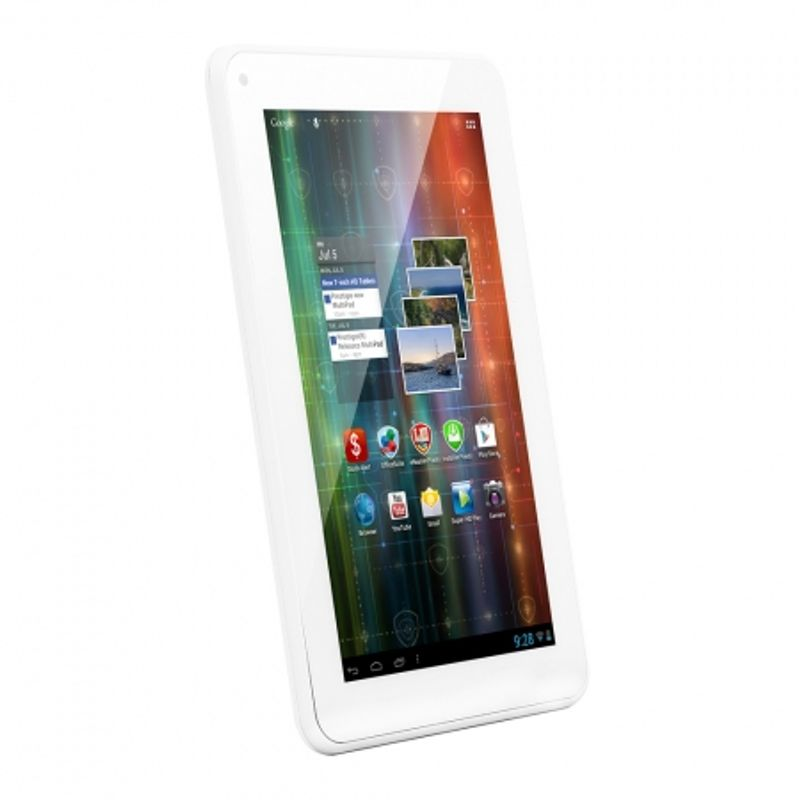 prestigio-multipad-7-0-ultra--tableta-7---4gb-1-1ghz-wifi-alb-31799-3