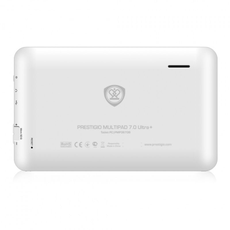 prestigio-multipad-7-0-ultra--tableta-7---4gb-1-1ghz-wifi-alb-31799-4