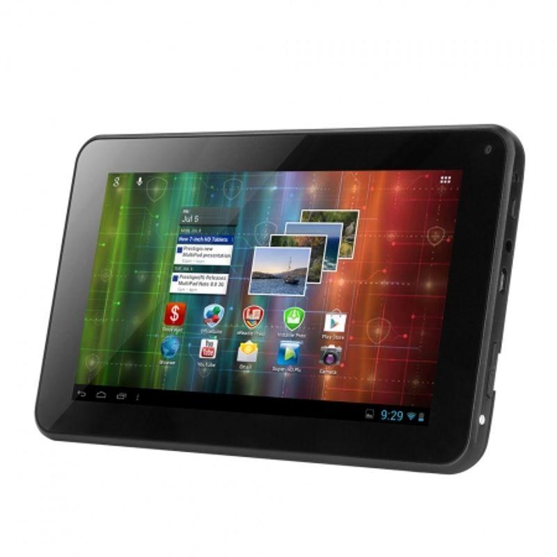 prestigio-multipad-7-0-ultra--tableta-7---4gb-1-1ghz-wifi-negru-31813