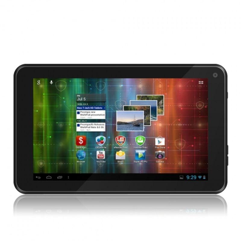 prestigio-multipad-7-0-ultra--tableta-7---4gb-1-1ghz-wifi-negru-31813-1