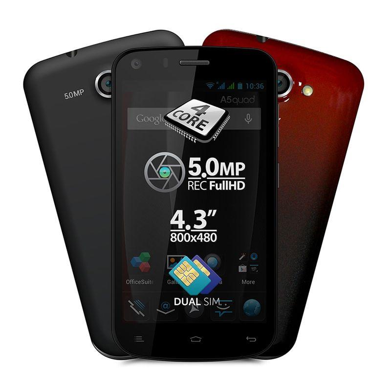 allview-a5-quad-4-3---quad-core-1-3ghz-4gb-negru-31866-1-250