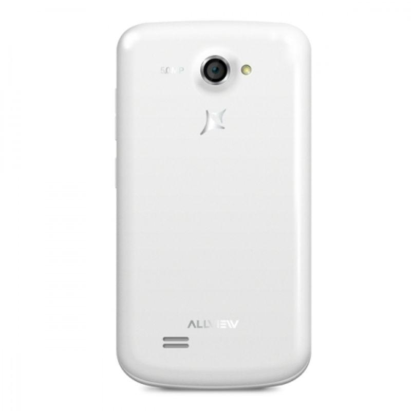 allview-a5-quad-4-3-quot--quad-core-1-3ghz-4gb-alb-31867-3