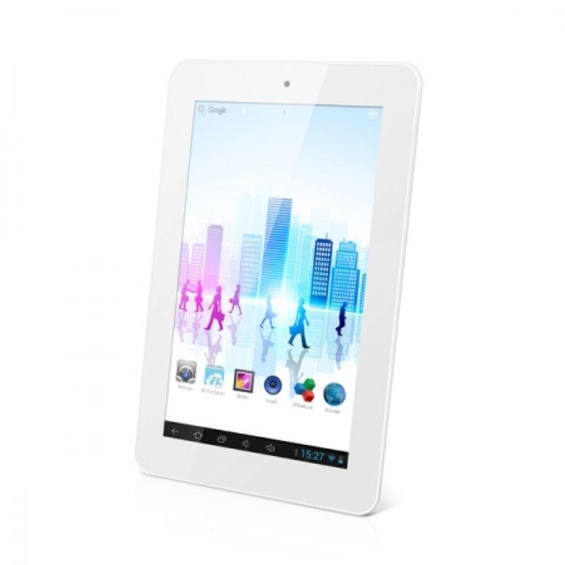 allview-city-tableta-7----dual-core-1-5ghz-alb-31879-1