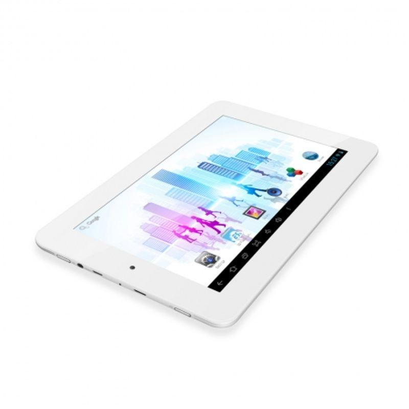 allview-city-tableta-7----dual-core-1-5ghz-alb-31879-2
