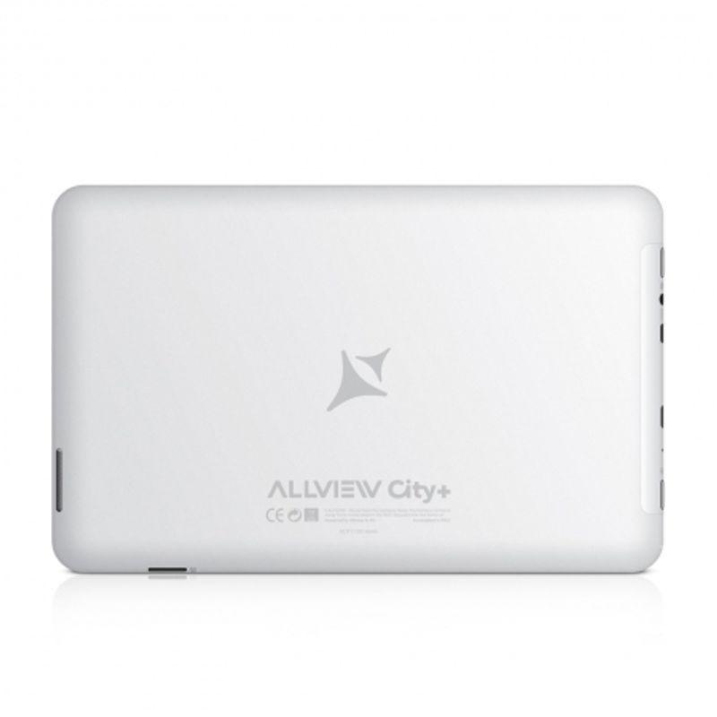 allview-city-tableta-7----dual-core-1-5ghz-alb-31879-3