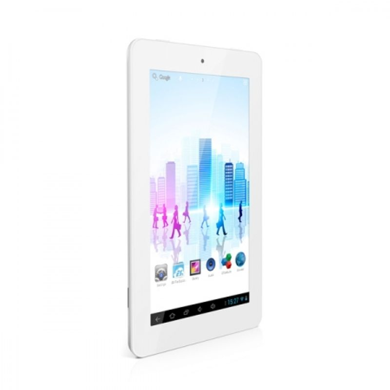 allview-city-tableta-7----dual-core-1-5ghz-alb-31879-4