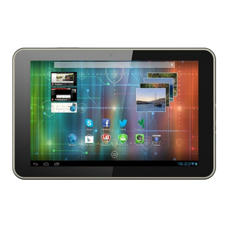 prestigio-multipad-8-0-hd-tableta-8-quot--dual-core-1-5ghz-8gb--wifi-negru-31885