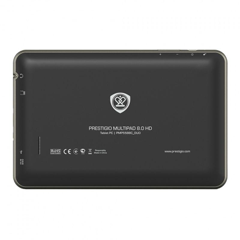 prestigio-multipad-8-0-hd-tableta-8-quot--dual-core-1-5ghz-8gb--wifi-negru-31885-1